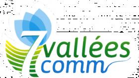 office de tourisme 7 vallees