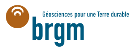 Image illustrative de l'article BRGM