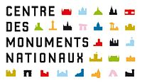 Image illustrative de l'article Centre des monuments nationaux