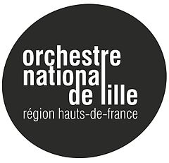 Image illustrative de l'article Orchestre national de Lille
