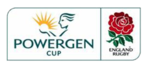 Description de l'image  Powergen Cup logo.png.