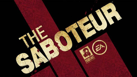 Image illustrative de l'article The Saboteur