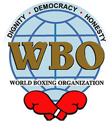 Wbo Boxing
