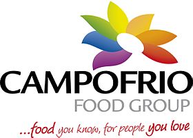 Image illustrative de l'article Campofrío Food Group