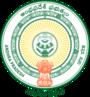 Blason de Andhra Pradesh