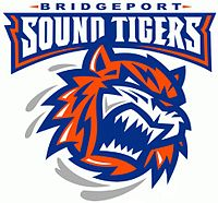 Description de l'image  Sound Tigers 2011.jpg.