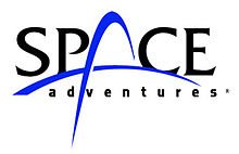 Description de l'image  Space_adventures_logo.jpg.