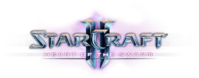 Image illustrative de l'article StarCraft 2: Heart of the Swarm
