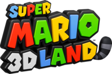 Image illustrative de l'article Super Mario 3D Land