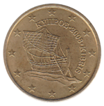 CY 10 euro cent 2008.png