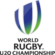 Description de l'image Logo Championnat du monde junior de rugby à XV 2015.png.