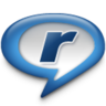 Image illustrative de l'article RealPlayer