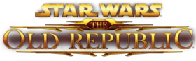 Image illustrative de l'article Star Wars: The Old Republic