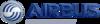 Airbus 2010 logo.png