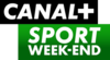 Canal+ Sport Week-end Logo.png