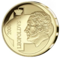 Coins BE 12.50€ Leopold Ier obv.PNG