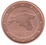 EE 5 euro cent 2011.png