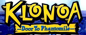 Image illustrative de l'article Klonoa: Door to Phantomile