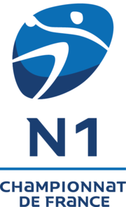 Description de l'image Logo-Nationale1-Handball-FFHB.png.