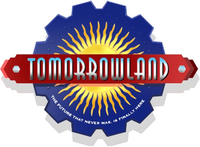 Logo Disney-Tomorrowland.png