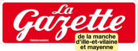 Image illustrative de l'article La Gazette de la Manche