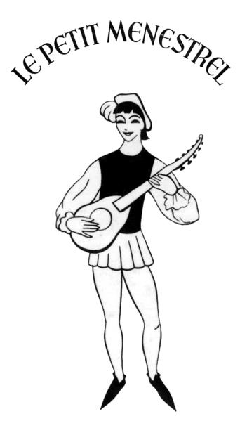 Fichier:Logo Petit Ménestrel.png