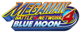 Image illustrative de l'article Mega Man Battle Network 4