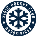 Description de l'image Sibir Novossibirsk 2014.png.