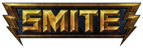 Image illustrative de l'article Smite