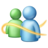 Image illustrative de l'article Windows Live Messenger