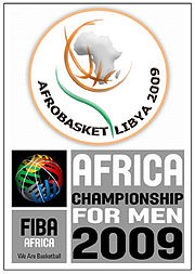 Description de l'image Afrobasket 2009.jpg.