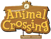 Image illustrative de l'article Animal Crossing