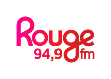 alt=Description de l'image CIMF 949 Rouge FM 2011.png.