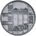 Coin BE 250F Benelux rev.png