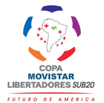 Description de l'image  Copa Libertadores Sub-20.png.