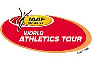 Description de l'image IAAF World Athletics Tour.jpg.