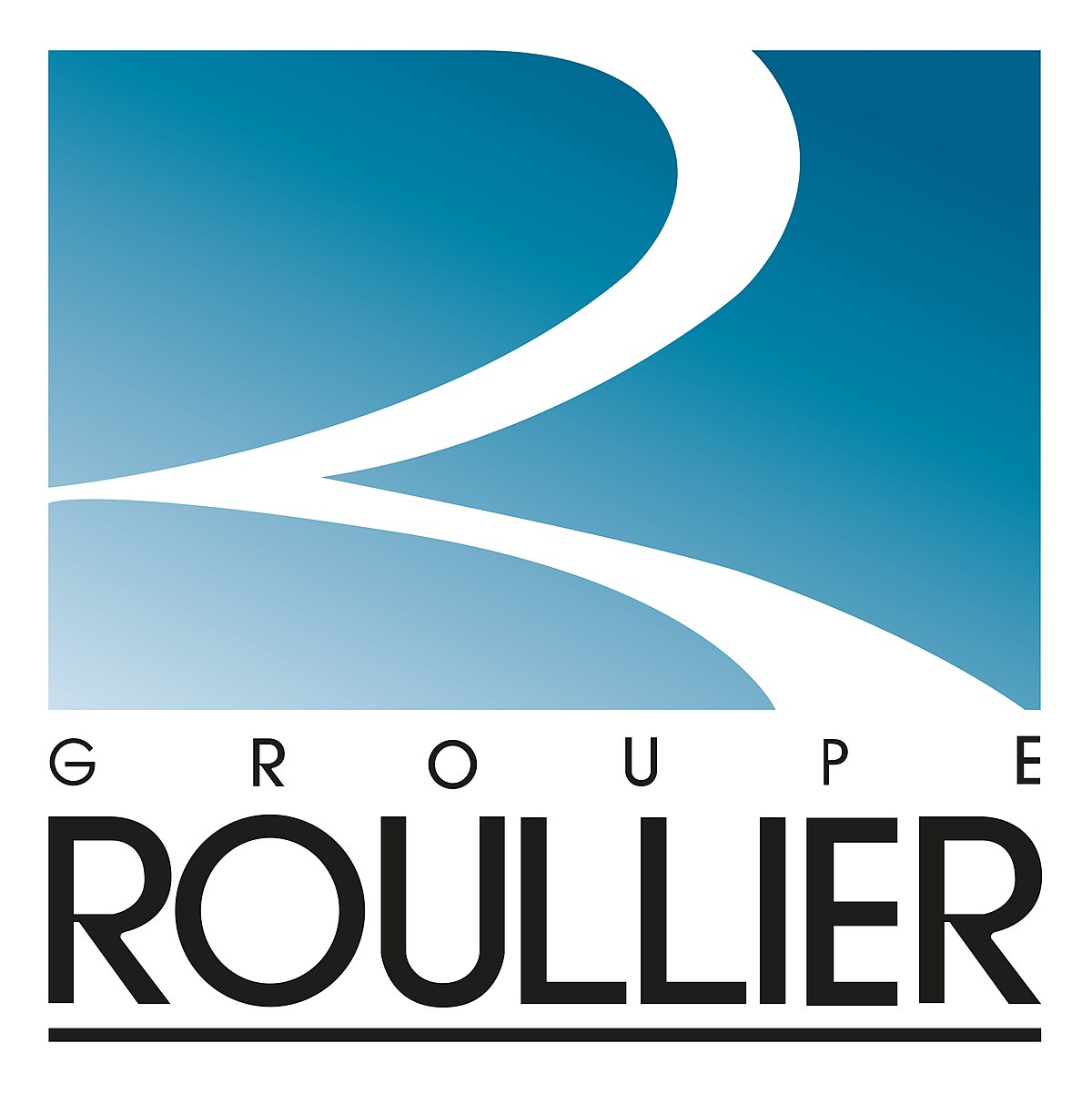 groupe roullier � wikip233dia