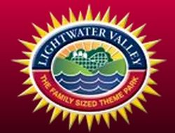 Image illustrative de l'article Lightwater Valley