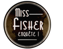 Description de l'image miss fisher.png.
