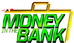 Money in the Bank (2017) - Logo.png