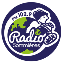 Description de l'image Radio sommières.png.