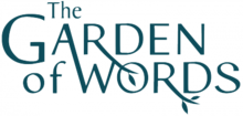 Image illustrative de l'article The Garden of Words