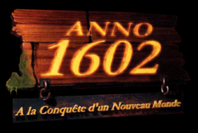 Image illustrative de l'article Anno 1602