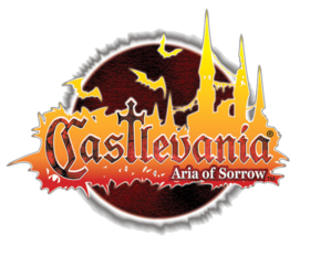 Image illustrative de l'article Castlevania: Aria of Sorrow