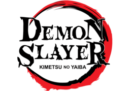 Image illustrative de l'article Demon Slayer