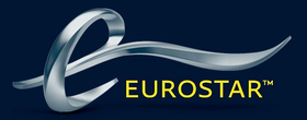 Image illustrative de l'article Eurostar