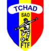 Football Tchad federation.png