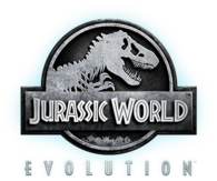 Image illustrative de l'article Jurassic World Evolution