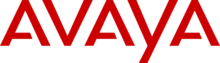 Description de l'image LOGO-Avaya Inc.png.