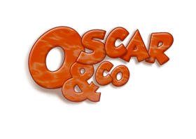 Oscar et Co